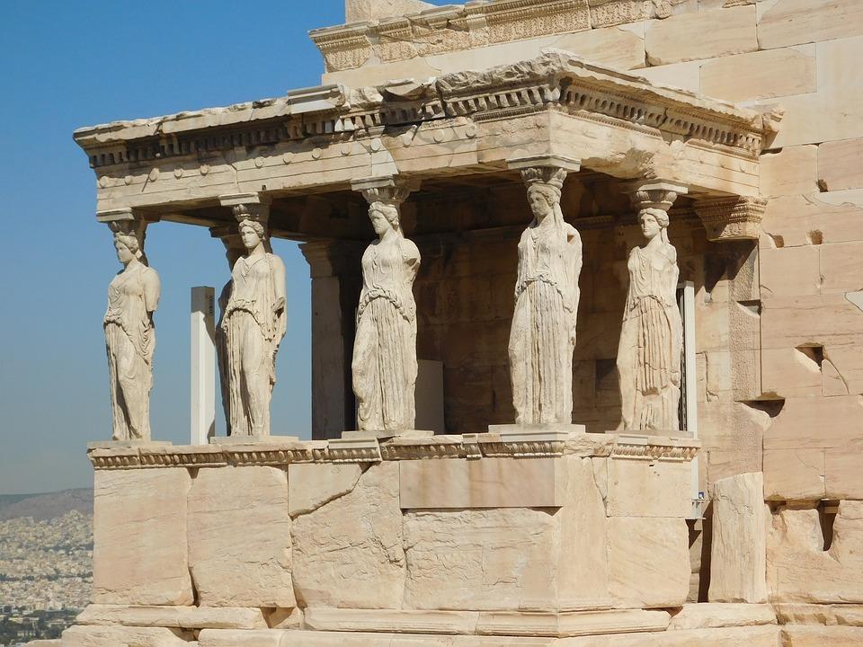 acropolis-2756485_960_720