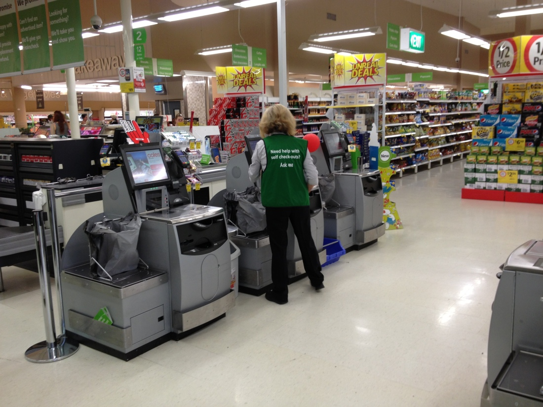 Coles_supermarket_Self_checkout.jpg