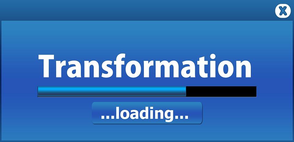 transformation-3753440_960_720